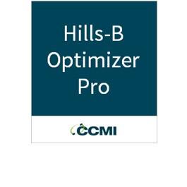 Hills-B Optimizer Pro