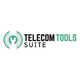 CCMI's Telecom Tools Suite
